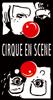 logo_cirque-en-scene